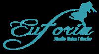 Euforia Dance Studio Gniezno